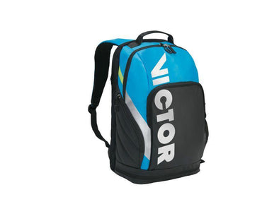 Victor BR 8008 Backpack - Yumo Pro Shop - Racket Sports online store - 2