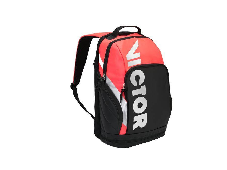 Victor BR 8008 Backpack - Yumo Pro Shop - Racket Sports online store - 6