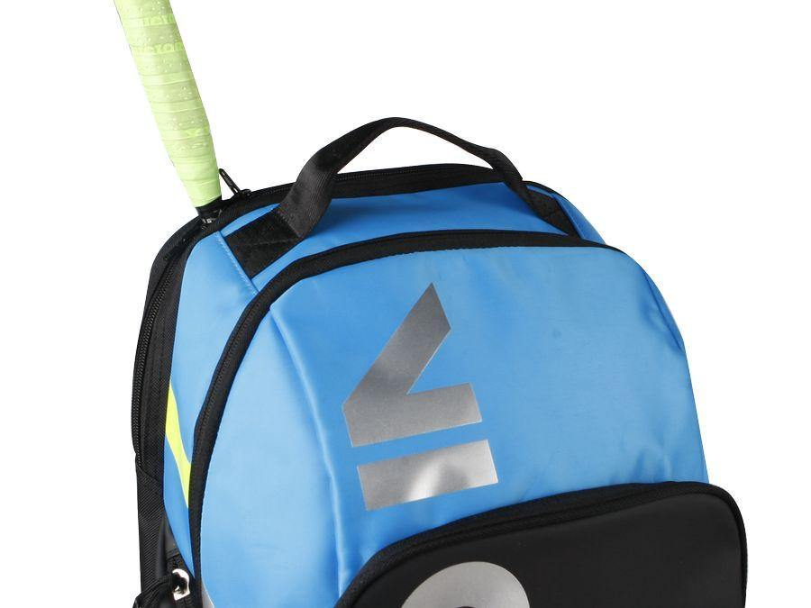 Victor BR 8008 Backpack - Yumo Pro Shop - Racket Sports online store - 3