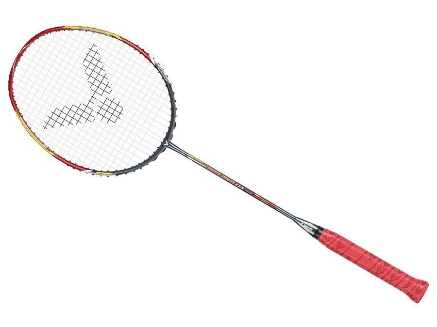 Victor Sport Brave Sword 11R Badminton Racket New 2017 Intermediate Advanced Players Shop Online Yumo