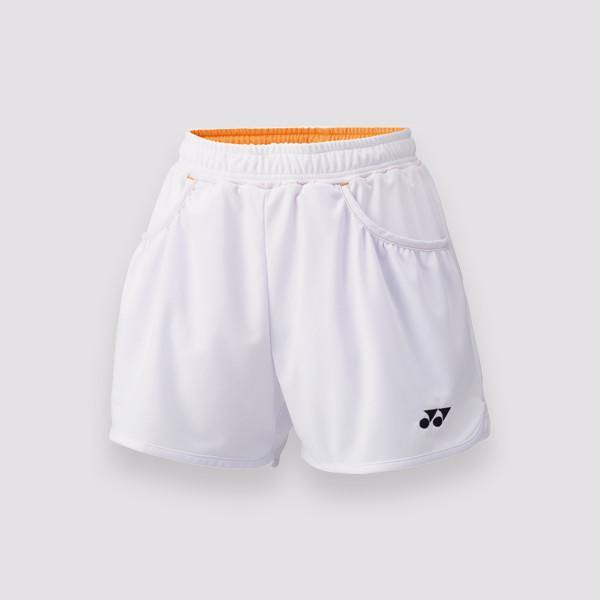 Yonex 25019EX Womens Shorts - Yumo Pro Shop - Racket Sports online store - 2