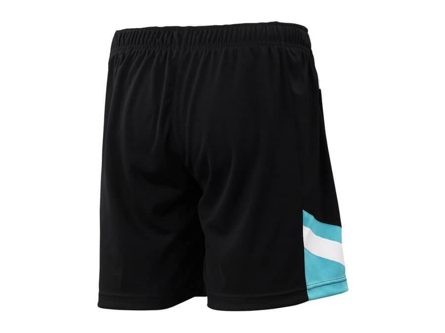 Victor R-3863 CG Unisex Shorts ClothingVictor - Yumo Pro Shop - Racquet Sports online store