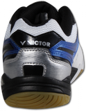 Victor SH A710 Badminton Shoe - Yumo Pro Shop - Racket Sports online store - 4