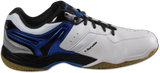 Victor SH A710 Badminton Shoe - Yumo Pro Shop - Racket Sports online store - 2