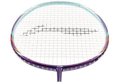 Li-Ning Pro Master Air Stream 50TD Badminton Racket - Yumo Pro Shop - Racket Sports online store - 1