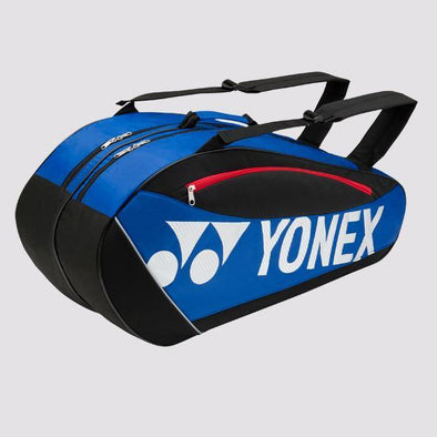 Yonex 5726EX 6 Racket Bag - Yumo Pro Shop - Racket Sports online store - 1