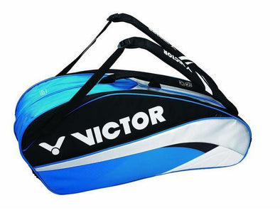 Victor BR 7201 Badminton Bag - Yumo Pro Shop - Racket Sports online store - 5