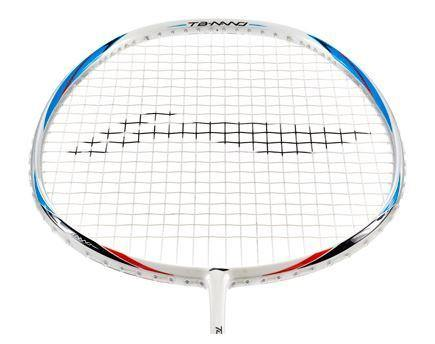 Li-Ning Extra Skill TurboCharging 7TF Badminton Racket - Yumo Pro Shop - Racket Sports online store - 1