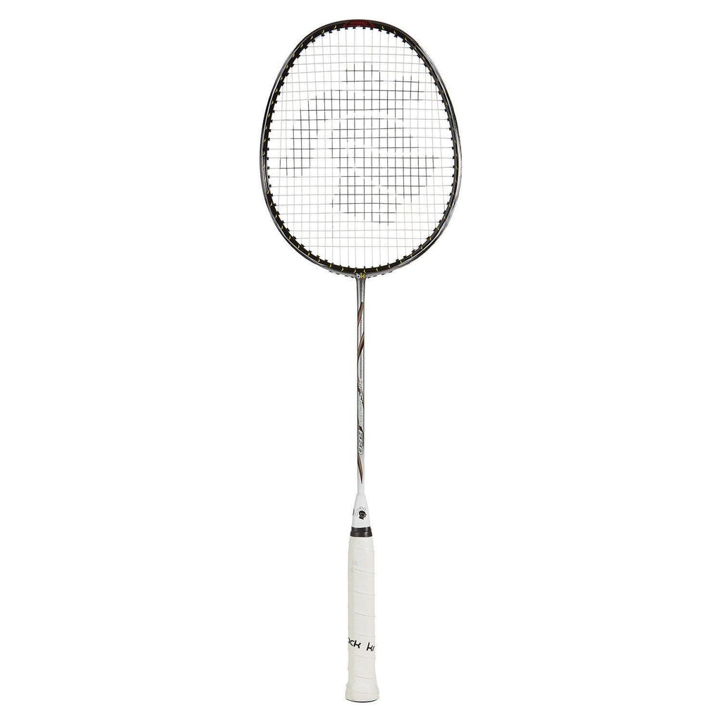 Black Knight Airstream 660 Strung Badminton Racket Badminton Racket below 150Black Knight - Yumo Pro Shop - Racquet Sports online store