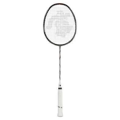 Black Knight Airstream 660 Badminton Racket (Strung)