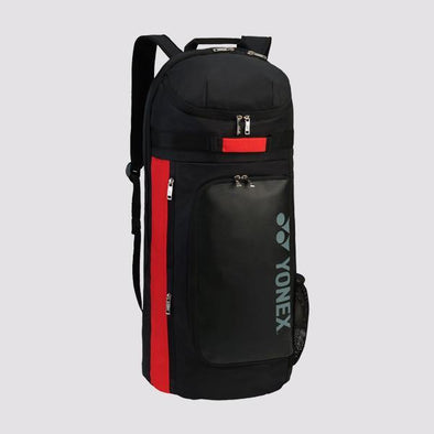 Yonex 8722EX Backpack - Yumo Pro Shop - Racket Sports online store
