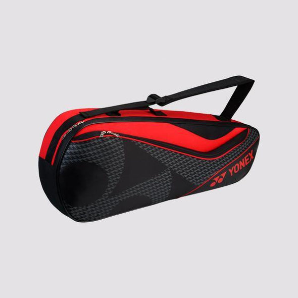 Yonex 8723EX 3 Racket Bag - Yumo Pro Shop - Racket Sports online store - 1