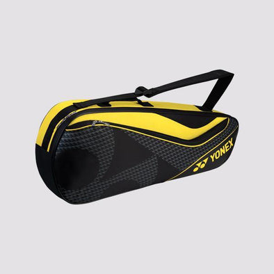 Yonex 8723EX 3 Racket Bag - Yumo Pro Shop - Racket Sports online store - 3