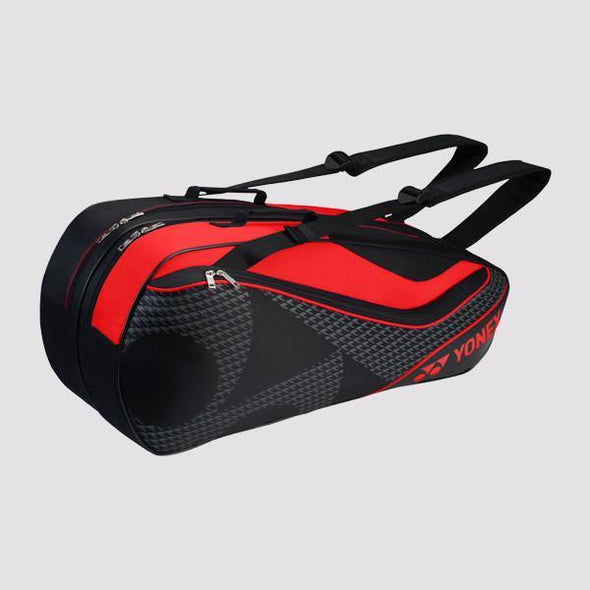Yonex 8726EX 6 Racket Bag - Yumo Pro Shop - Racket Sports online store - 1