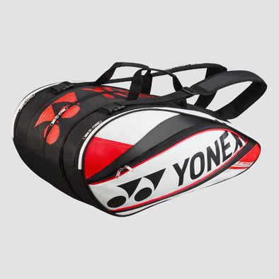Yonex 9529EX Racquet Bag - Yumo Pro Shop - Racket Sports online store