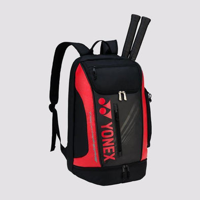 Yonex 9612EX Pro Backpack - Yumo Pro Shop - Racket Sports online store - 1