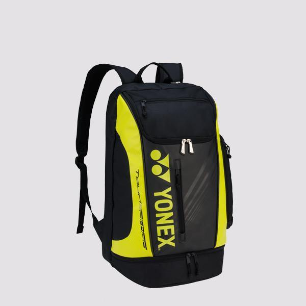 Yonex 9612EX Pro Backpack - Yumo Pro Shop - Racket Sports online store - 2