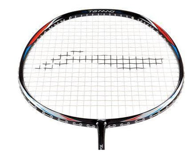 Li-Ning Pro Master TurboCharging 9TF Badminton Racket - Yumo Pro Shop - Racket Sports online store - 1