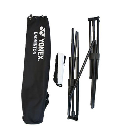 Yonex AC334 Portable Badminton Net - Yumo Pro Shop - Racket Sports online store - 1
