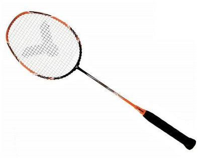 Victor Arrow Power 6000 Badminton Racket