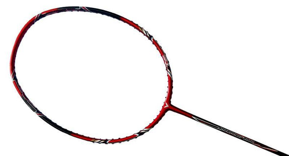 Victor Arrow Power 8000 Badminton Racket - Yumo Pro Shop - Racket Sports online store