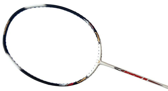 Victor Arrow Power 80 Badminton Racket - Yumo Pro Shop - Racket Sports online store