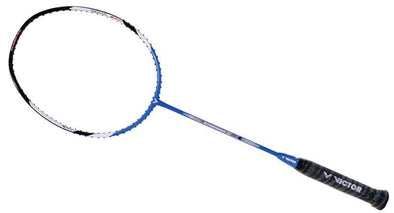 Victor Arrow Speed 12 Badminton Racket - Yumo Pro Shop - Racket Sports online store