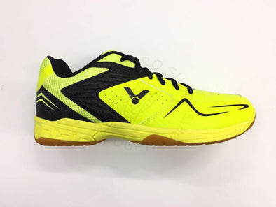 AS-32@GC Badminton Court Shoes Indoor Sport Shop Online Yumo Pro Shop