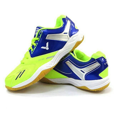 Victor AS-80-E Badminton Court Shoes