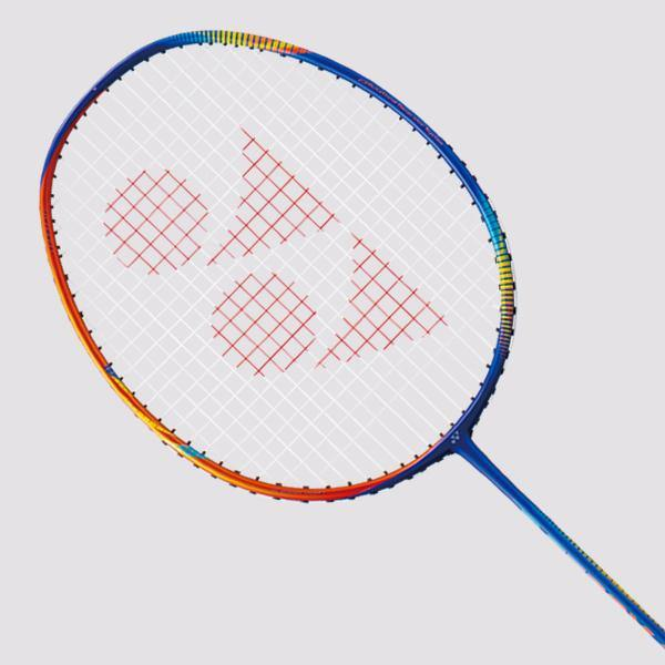 Yonex Astrox Flash Boost Strung Badminton Racket Badminton Racket below 150Yonex - Yumo Pro Shop - Racquet Sports online store