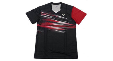 Victor AT-5024C Unisex T-Shirt - Yumo Pro Shop - Racket Sports online store