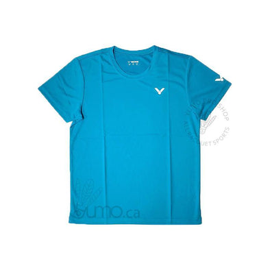 f0d56144 Victor Clothing – Yumo Pro Shop - Racquet Sports online store