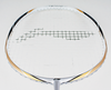 Li Ning Ultra Sharp Turbocharging N7 Badminton Racket - Yumo Pro Shop - Racket Sports online store - 1