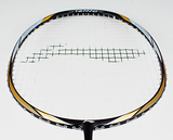 Li Ning Mega Power Turbocharging N9 Badminton Racket - Yumo Pro Shop - Racket Sports online store - 1