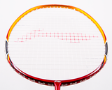 Li Ning Multi Control UC 7000 Badminton Racket - Yumo Pro Shop - Racket Sports online store - 1