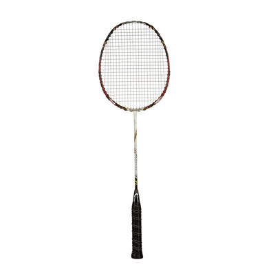 Black Knight BA-AirStream FX XL Badminton Racket