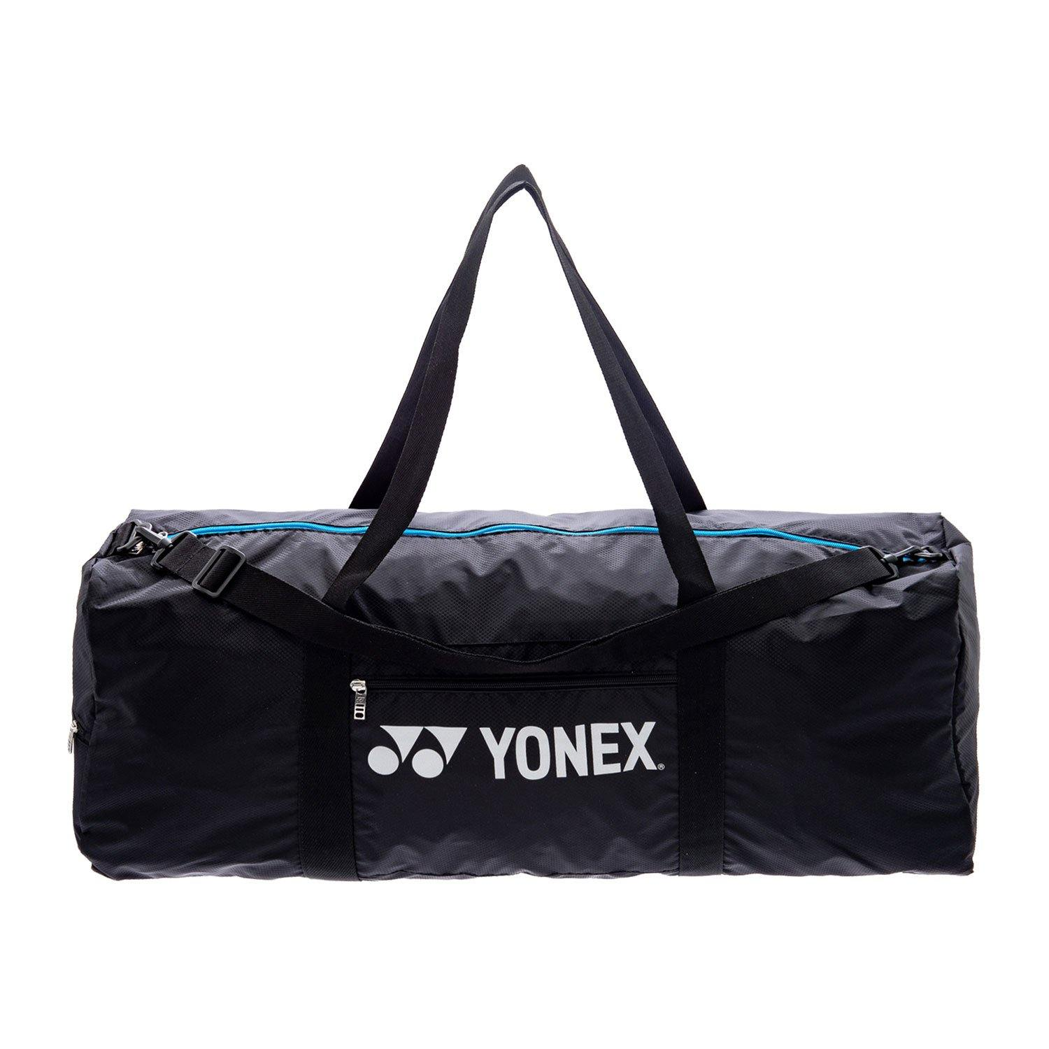 25698ca572 Yonex 1911EX Rectangular Gym Bag – Yumo Pro Shop - Racquet Sports online  store