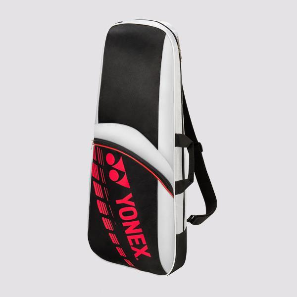 Yonex 4622EX Backpack Bag - Yumo Pro Shop - Racket Sports online store