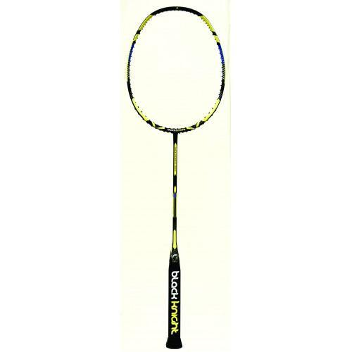 Black Knight HEX-Force 360 S6 Badminton Racket