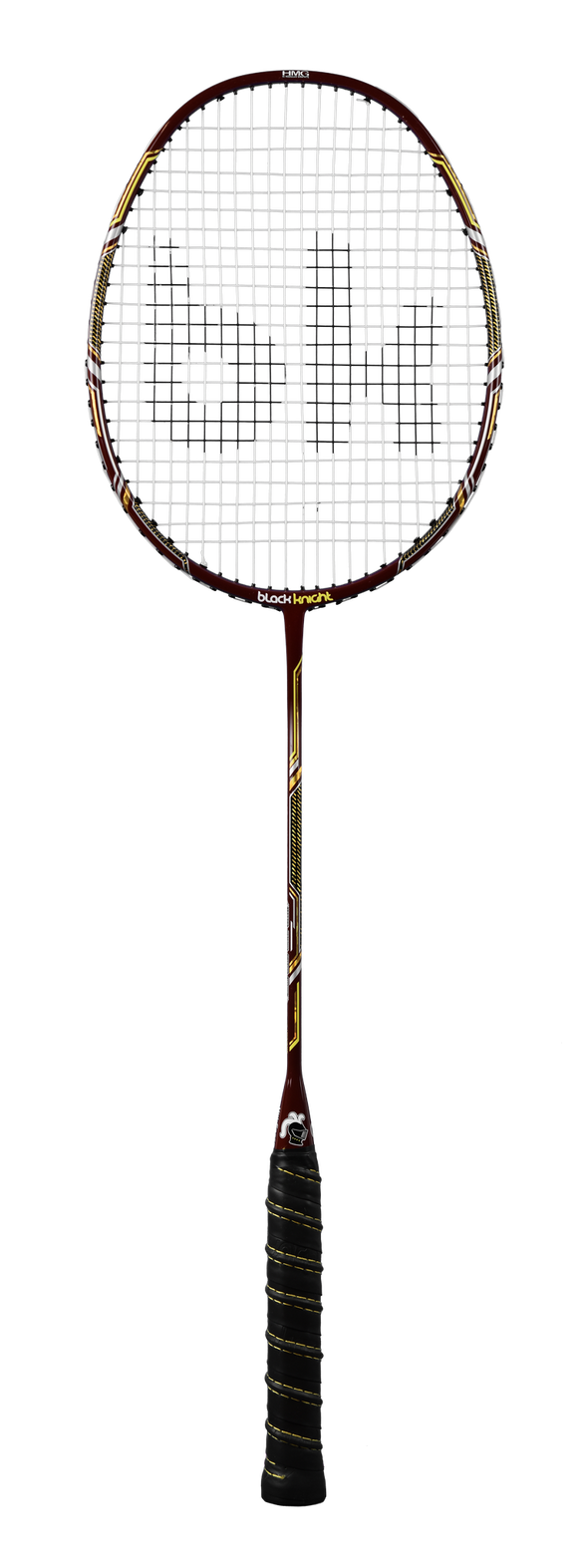 Black Knight Uni-Force X25 Badminton Racket