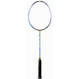 Black Knight Photon 40T SUPERLIGHT Racket - Yumo Pro Shop - Racket Sports online store