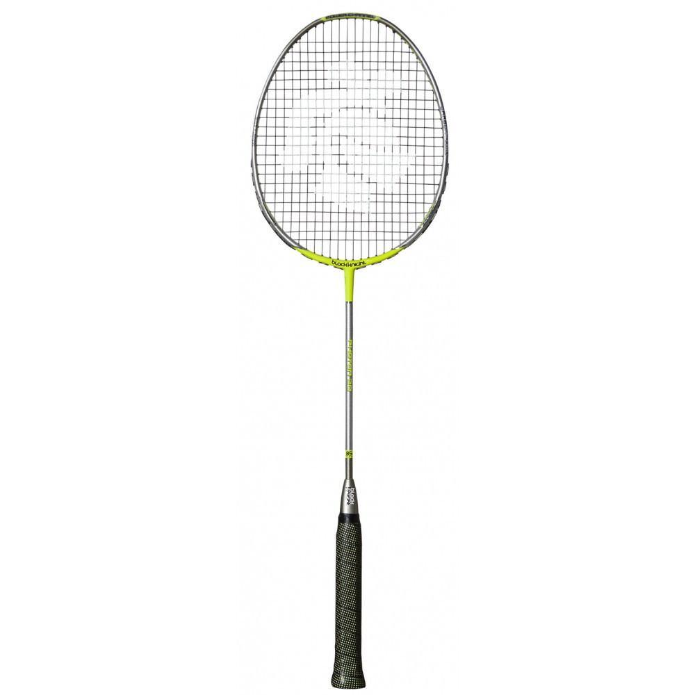 Black Knight PHOTON 20 Racket - Yumo Pro Shop - Racket Sports online store