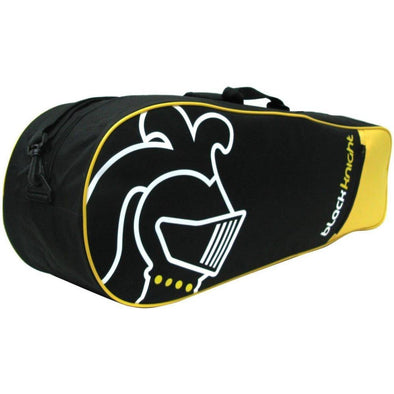 Black Knight BG-422 Racket Bag - Yumo Pro Shop - Racket Sports online store