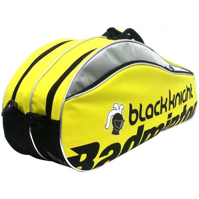 Black Knight BG-632 badminton Bag - Yumo Pro Shop - Racket Sports online store - 1
