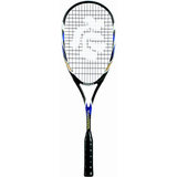 Black Knight Omega Squash Racket - Yumo Pro Shop - Racket Sports online store