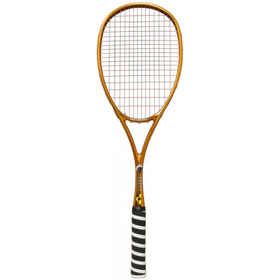 Black Knight Ion Storm Squash Racquet - Yumo Pro Shop - Racket Sports online store