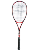 Black Knight Magnum Orbit Squash Racquet - Yumo Pro Shop - Racket Sports online store