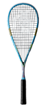 Black Knight SQ-2550 Quicksilver LT Squash Racquet - Yumo Pro Shop - Racket Sports online store