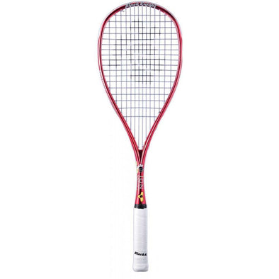 Black Knight ION CANNON Squash Racket - Yumo Pro Shop - Racket Sports online store