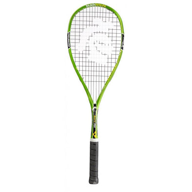 Black Knight ION QUARTZ PSX Squash Racket - Yumo Pro Shop - Racket Sports online store